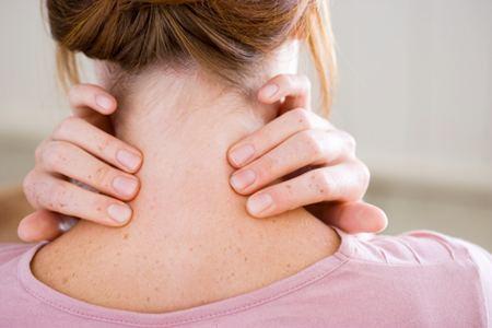 Ginnastica correttiva da osteochondrosis per anziani