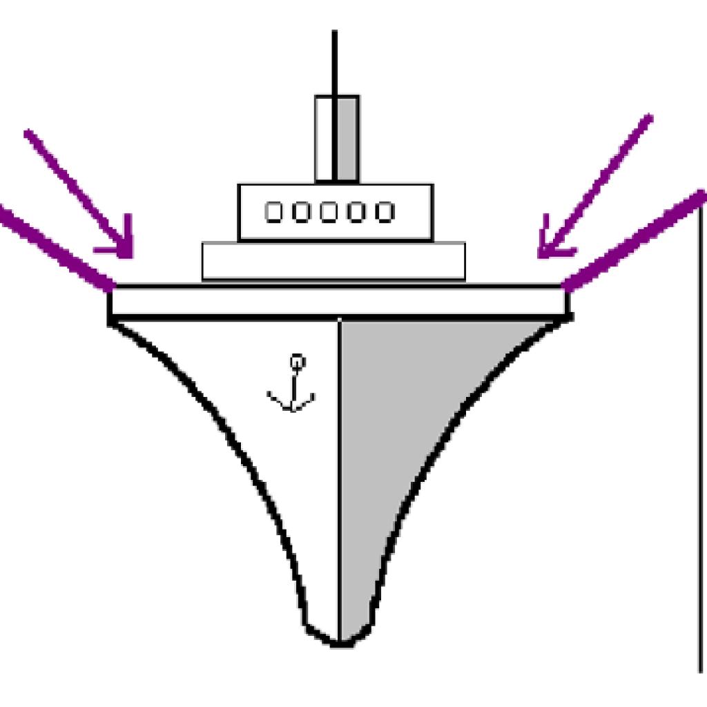 prolasso-img-2