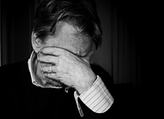 Sindrome del Dolore Cronico Pelvico maschile: le problematiche legate all'ipertono muscolare